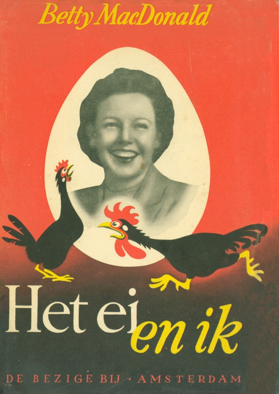 egg_dutch_1947_hardcover_bookjacket - cleaned_FRONT