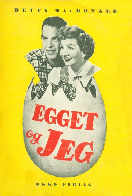 egg_norwegian_1947_paperback_FRONT