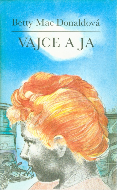 egg_slovak_1989_hardcover_bookjacket2_FRONT
