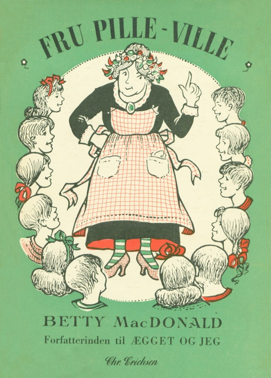 mrs. piggle wiggle_danish_1948_hardcover-cleaned_FRONT