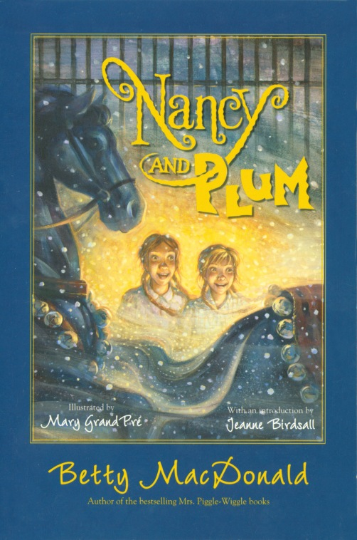 nancy and plum_english_2011_paperback_FRONT